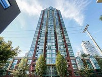 Photo of 908 939 HOMER STREET, Vancouver
