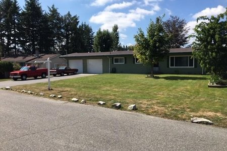 R2491474 - 2977 270B STREET, Aldergrove Langley, Langley, BC - House/Single Family