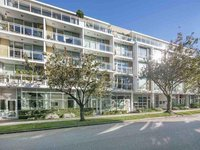 Photo of 303 1635 W 3RD AVENUE, Vancouver