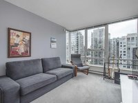 Photo of 2009 939 EXPO BOULEVARD, Vancouver
