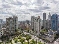 Photo of 1906 1155 SEYMOUR STREET, Vancouver