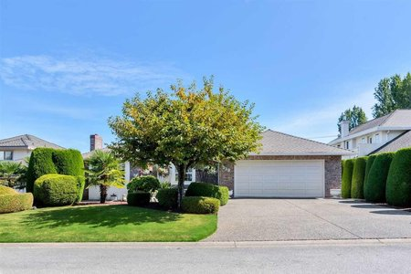 R2491779 - 338 ROSEHILL WYND, Pebble Hill, Delta, BC - House/Single Family