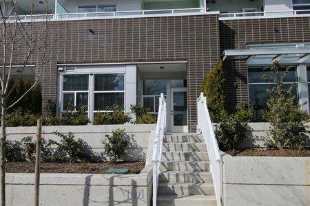 R2491888 - 103 9015 120 STREET, Annieville, Delta, BC - Townhouse