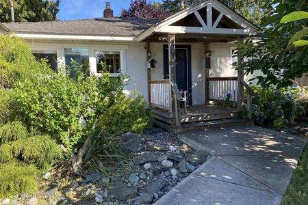 R2491891 - 6052 172 STREET, Cloverdale BC, Surrey, BC - House/Single Family