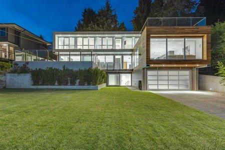 R2491952 - 1360 QUEENS AVENUE, Ambleside, West Vancouver, BC - House/Single Family