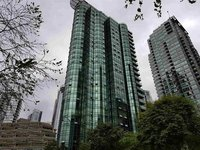 Photo of 2408 555 JERVIS STREET, Vancouver
