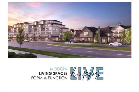 R2492061 - 88 20487 65 AVENUE, Willoughby Heights, Langley, BC - Townhouse