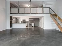 Photo of 206 1238 SEYMOUR STREET, Vancouver