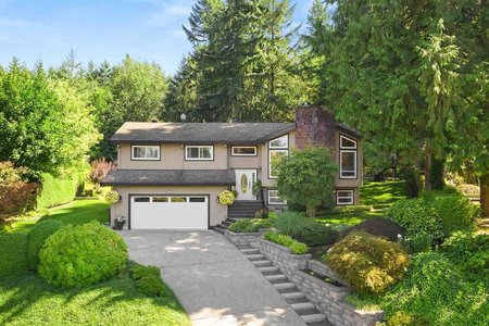 R2492278 - 23856 58A AVENUE, Salmon River, Langley, BC - House/Single Family