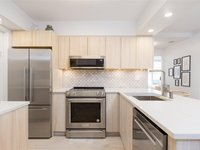 Photo of 506 950 CAMBIE STREET, Vancouver