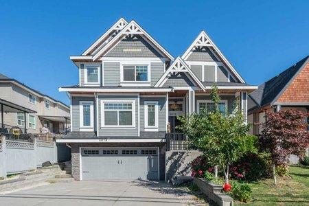 R2492359 - 6078 181A STREET STREET, Cloverdale BC, Surrey, BC - House/Single Family