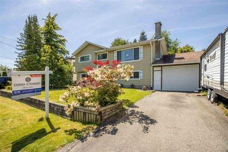 R2492373 - 2965 267B STREET, Aldergrove Langley, Langley, BC - House/Single Family