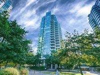 Photo of 503 1680 BAYSHORE DRIVE, Vancouver