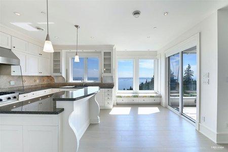 R2492541 - 2482 HUDSON COURT, Whitby Estates, West Vancouver, BC - House/Single Family