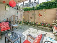 Photo of 102 1500 PENDRELL STREET, Vancouver