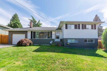 R2492624 - 11378 96 AVENUE, Annieville, Delta, BC - House/Single Family