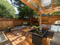 Photo of 106 1922 W 7TH AVENUE, Vancouver