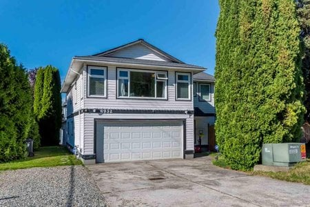 R2492644 - 8932 213 STREET, Walnut Grove, Langley, BC - House/Single Family