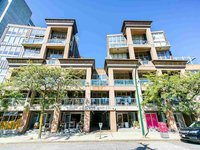 Photo of 310 1529 W 6TH AVENUE, Vancouver