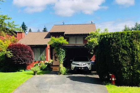 R2492723 - 14799 101 AVENUE, Guildford, Surrey, BC - House/Single Family