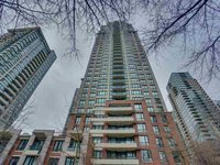 Photo of 906 909 MAINLAND STREET, Vancouver