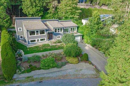 R2492782 - 1297 PALMERSTON AVENUE, Ambleside, West Vancouver, BC - House/Single Family