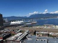 Photo of 2402 128 W CORDOVA STREET, Vancouver