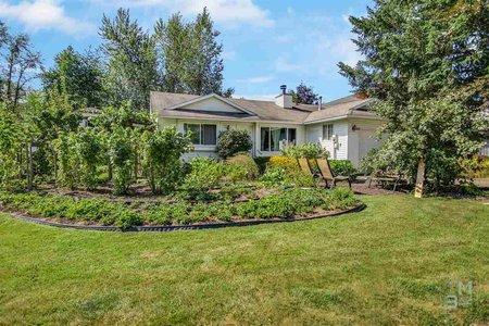 R2492978 - 9449 E 215A STREET, Walnut Grove, Langley, BC - House/Single Family