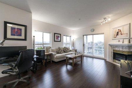 R2493227 - 401 4768 53 STREET, Delta Manor, Delta, BC - Apartment Unit