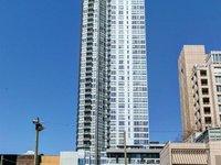 Photo of 1407 833 SEYMOUR STREET, Vancouver