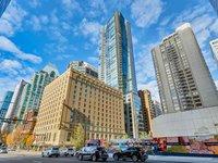 Photo of 3903 667 HOWE STREET, Vancouver