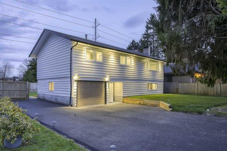 R2493397 - 1226 53A STREET, Cliff Drive, Delta, BC - House/Single Family