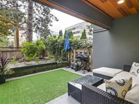 Photo of 106 1551 W 11TH AVENUE, Vancouver