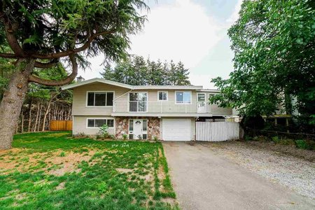 R2493451 - 3746 196A AVENUE, Brookswood Langley, Langley, BC - House/Single Family