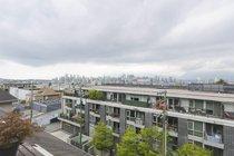 506 2525 QUEBEC STREET, Vancouver - R2493686