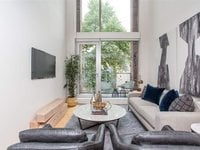 Photo of 308 36 WATER STREET, Vancouver