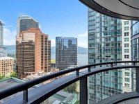 Photo of 1501 838 W HASTINGS STREET, Vancouver