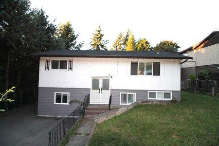 R2493857 - 12347 103A AVENUE, Cedar Hills, Surrey, BC - House/Single Family