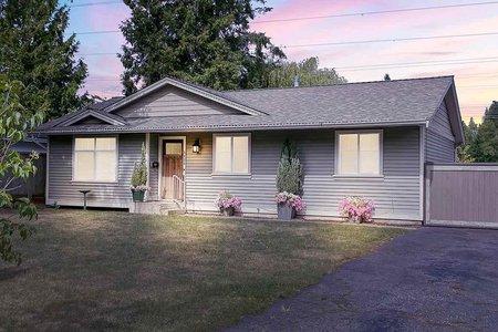 R2493906 - 4424 203 STREET, Brookswood Langley, Langley, BC - House/Single Family