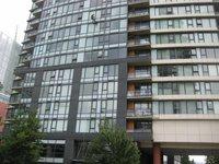 Photo of 2201 33 SMITHE STREET, Vancouver
