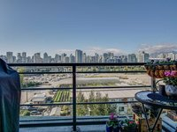 Photo of 906 288 W 1ST AVENUE, Vancouver
