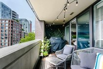 605 718 MAIN STREET, Vancouver - R2494312