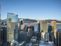 Photo of 3202 667 HOWE STREET, Vancouver
