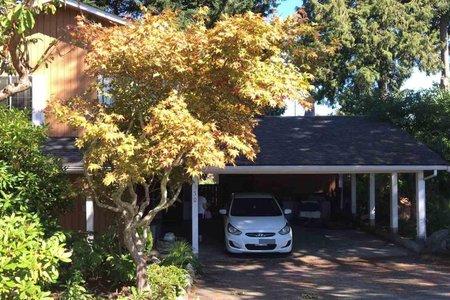 R2494379 - 350 52A STREET, Pebble Hill, Delta, BC - House/Single Family