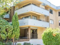 Photo of 306 1250 W 12TH AVENUE, Vancouver