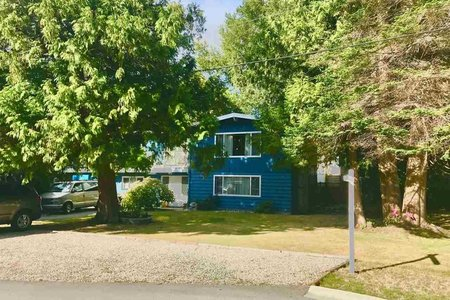 R2494461 - 1021 52A STREET, Tsawwassen Central, Delta, BC - House/Single Family