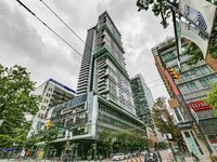 Photo of 4301 777 RICHARDS STREET, Vancouver