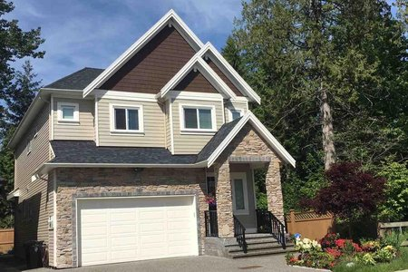 R2494509 - 7651 210 STREET, Willoughby Heights, Langley, BC - House/Single Family
