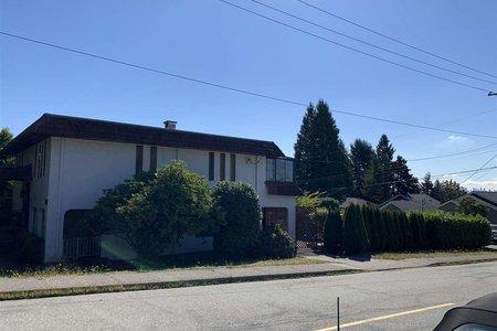 R2494519 - 803 E KEITH ROAD, Calverhall, North Vancouver, BC - House/Single Family