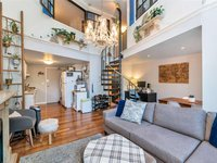 Photo of 306 1238 SEYMOUR STREET, Vancouver
